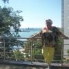 Галина., Россия, Липецк, 52 года. Хочу найти доброго, позитивного , , надежного во всех отношениях , искреннего мужчину для серьезных отношений