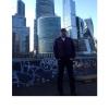Антон, Россия, Дорогобуж, 37 лет, 2 ребенка. Познакомлюсь с девушкой для приятного общения и не только.