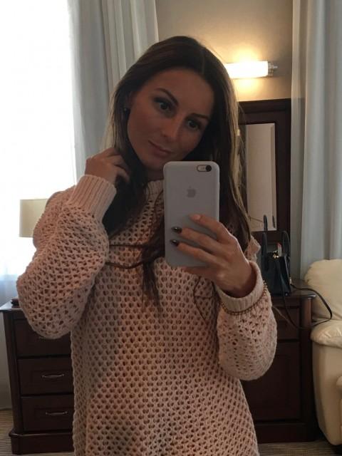 Марина, Россия, Москва, 33 года, 2 ребенка. Хочу найти Ищу родственную душу...