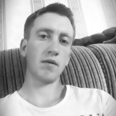 Сергей Лаптев, Россия, Обнинск, 34 года