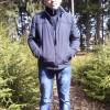 Андрей, Беларусь, Новополоцк, 32 года. Познакомиться с парнем из Новополоцка