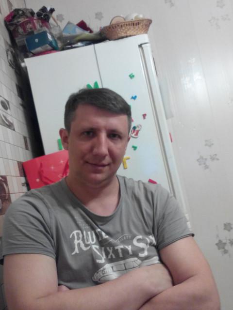 Олег, Россия, Санкт-Петербург. Фото на сайте ГдеПапа.Ру