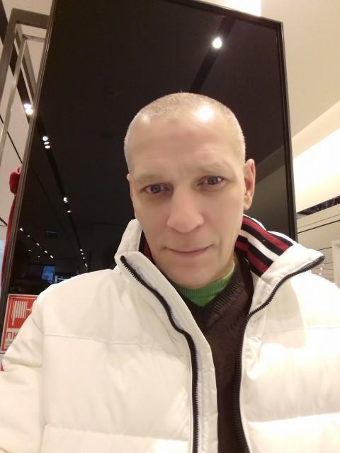 Евгений, Россия, Москва, 46 лет, 1 ребенок. Хочу найти женщину