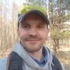 Коля Николай, Беларусь, 42 года