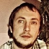 Григорий Мирошников, Россия, Гатчина, 33 года. Сайт знакомств одиноких отцов GdePapa.Ru