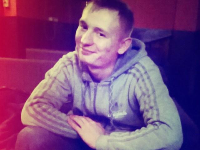 Александр, Россия, Домодедово, 28 лет
