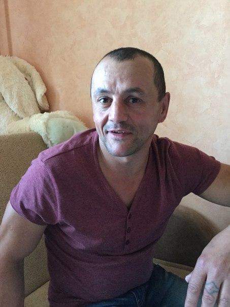 Алексей Знакомства Москва