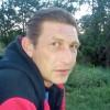 Вадим Виткасов, Беларусь, Минск, 40 лет. Познакомлюсь для создания семьи.
