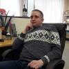 Сергей, Россия, Москва, 30 лет. простой парень