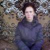 Оксана Болдырева, Россия, Рязань, 41 год, 2 ребенка. Сайт мам-одиночек GdePapa.Ru