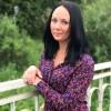 Оксана, Россия, Санкт-Петербург, 30 лет, 2 ребенка. Хочу найти Мужчину, а не название!) любящего детей, без вредных привычек( не считая сигарет)