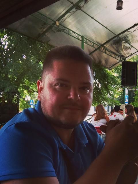 Юрий, Россия, Москва, 37 лет, 1 ребенок. Познакомиться с парнем из Москвы