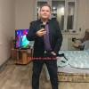 Юрий, Россия, Москва, 41 год