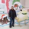 Юрий, Россия, Москва. Фотография 574079