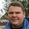 Юрий, Россия, Москва. Фотография 574073