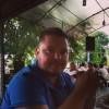 Юрий, Россия, Москва, 41
