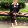 люда шилина(павлова), Россия, Липецк, 35 лет, 3 ребенка. Хочу встретить мужчину