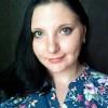 Анастасия, Россия, Хабаровск, 24 года, 1 ребенок. Хочу найти Хочу найти ответственного мужчину, отца сыну, и мужа мне, и все это должен быть один человек)