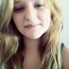 Алина Меркулова, Россия, Саратов, 20 лет, 1 ребенок. Хочу найти Заботливого и готового принять не своего ребенка. Для меня важно чтобы человек его принял и полюбил