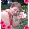 Liubov, Беларусь, Минск, 54 года, 2 ребенка. Я уже счастливая бабушка. У меня взрослые дочери. В жизни много разных интересных людей, но познаком