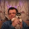 Анатолий Благов, Россия, Москва, 36 лет. Хочу познакомиться