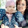 Наталья , Россия, Сорочинск. Фотография 1162005
