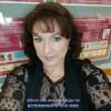 Наталья , Россия, Сорочинск. Фотография 1162004
