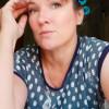 Наталья , Россия, Сорочинск. Фотография 1163690
