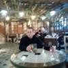 Виктор, Россия, Москва. Фотография 985544