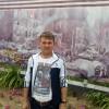 Михаил, Россия, Россошь, 41 год. Знакомство без регистрации