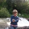 ирина, Россия, Норильск, 47 лет