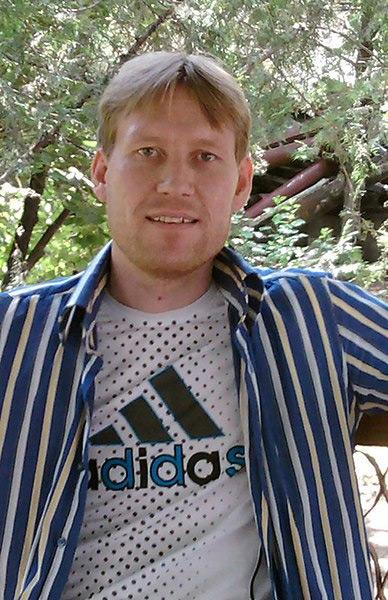 Владимир, Россия, Вельск, 36 лет. Хочу найти Симпатичную неполную женщину, примерно моего возраста, желательно не более 1 ребенка.