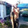 Олег Максименко, Украина, Днепропетровск (Днепр), 45 лет, 1 ребенок. Почти молодой.Почти веселый.Жизнерадостный