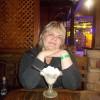 натали, Россия, Нижний Тагил, 39 лет, 1 ребенок. Хочу найти реального спутника для жизни