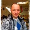 Алексей, Беларусь, Минск, 36 лет. Я зарабатываю в сфере недвижимости ~400$ в месяц, если вы ищите олигарха это не ко мне! Женат не был