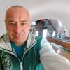 геннадий, Россия, Москва, 45 лет. Обычный мужчина, не Альфонс, не наркоман))))