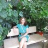 Ольга Сайидова, Россия, Санкт-Петербург, 32 года, 1 ребенок. Сайт мам-одиночек GdePapa.Ru