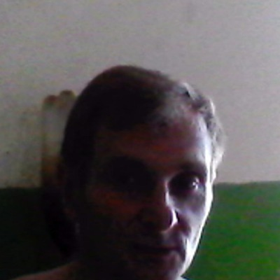 Юлий Хрипливый, Россия, Ейск, 51 год