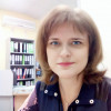 Юлия, Россия, Москва, 39 лет, 1 ребенок. Симпатичная девушка  познакомится с нормальным мужчиной для создания крепкой и дружной семьи. О себе