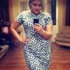 Ива, Россия, Нефтеюганск, 27 лет, 1 ребенок. Интересная, молодая женщина с хорошим чувством юмора и позитивным взглядом на жизнь. Без вредных при