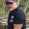 Nikolay, Россия, Астрахань, 50 лет, 1 ребенок. Хочу найти Я – обычный мужчина, стремящийся к полноценной и яркой жизни. Не женат, вдовец. Ищу девушку, возраст