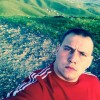 Витя Белый, Казахстан, Усть-Каменогорск, 24 года. Познакомлюсь для создания семьи.
