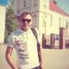 Дима Сорокин, Беларусь, Лида, 31 год, 1 ребенок. Познакомиться с мужчиной из Лида