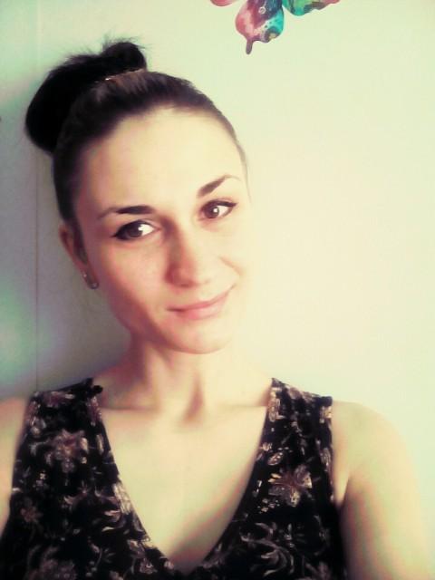 Мария, Россия, Санкт-Петербург, 24 года, 1 ребенок. Познакомиться с женщиной из Санкт-Петербурга