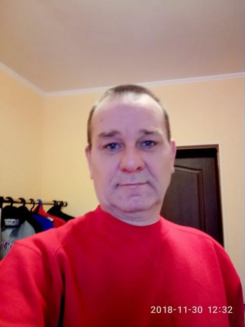 виталий, Россия, Москва, 46 лет, 1 ребенок. Сайт одиноких пап ГдеПапа.Ру