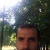 Василий Кутузов, Украина, Донецк, 29 лет. Весельчак, военный и в будущем любящий муж)