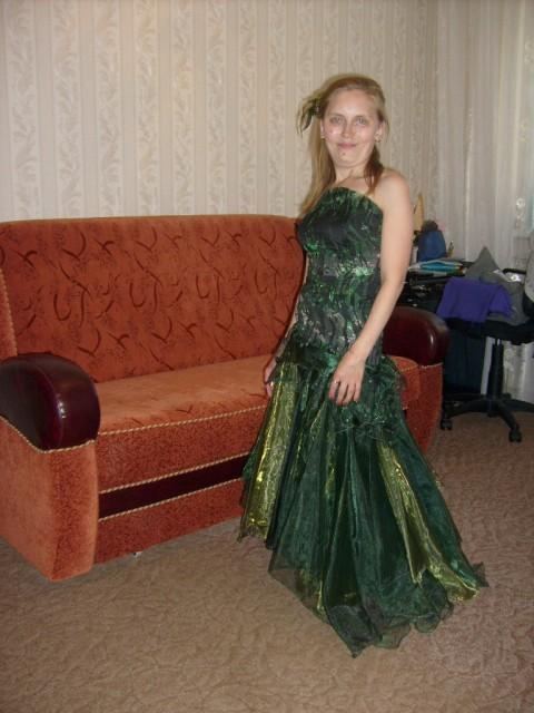 познакомиться с женщиной из иркутска