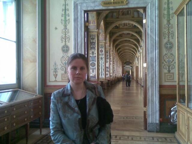Marina, Россия, Санкт-Петербург, 39 лет, 1 ребенок. Хочу найти Хочу найти любящего мужа для себя и доброго отца для своего маленького мальчика