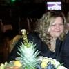 Индира, Россия, Люберцы, 39 лет, 2 ребенка. Хочу найти Настоящего мужчину......