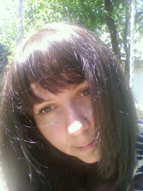 Юлия, Литва, Клайпеда, 44 года